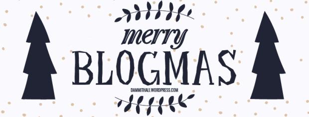merry-blogmas-01