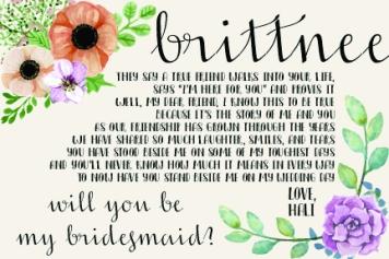 bm-labels-britt-04