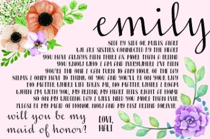 bm-labels-emily-01