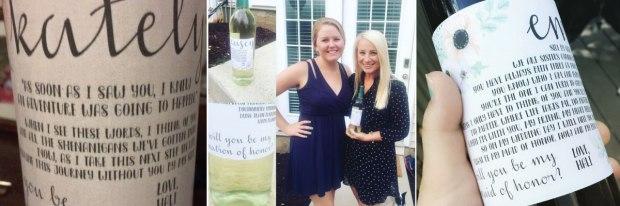 bridesmaid-bottles-finished
