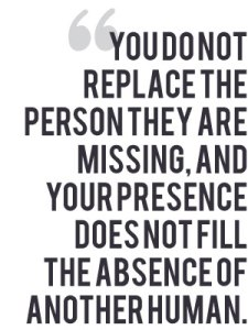 quote-your-presence