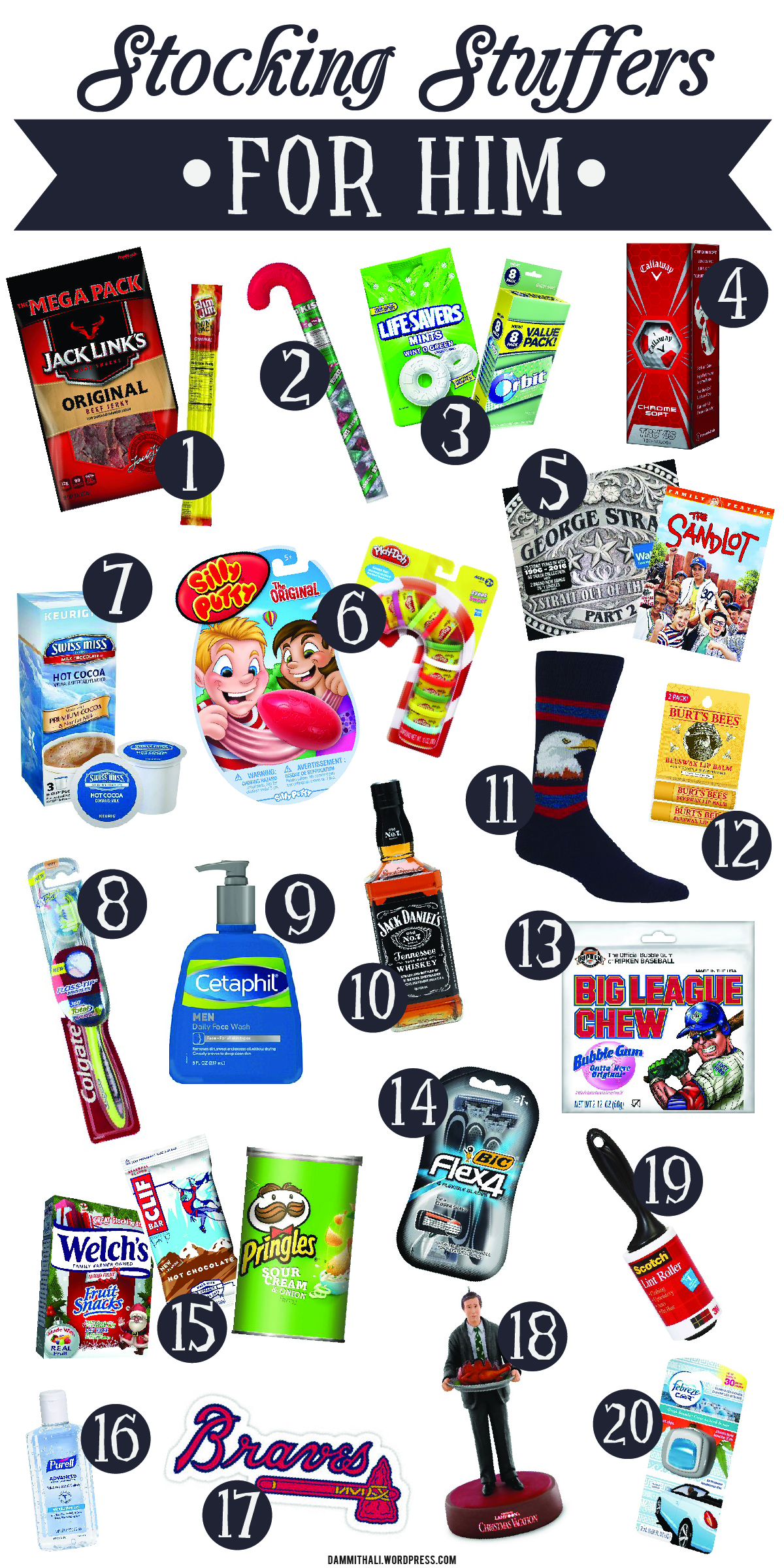 stock-stuffers-for-him-01