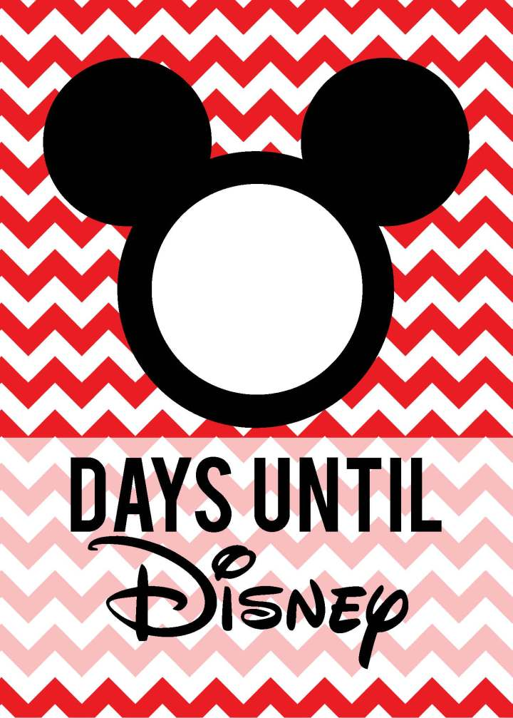 days-until-disney