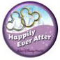 new-buttons-disney-parks-1