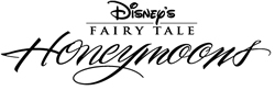 Disney's Fairy Tale Honeymoons