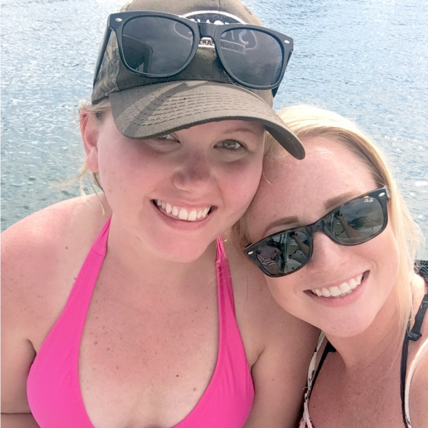 Memorial Day Weekend 2017 on Lake Norman