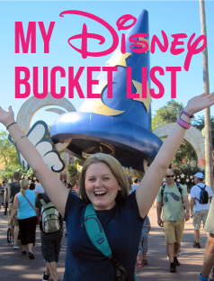 Disney-Bucket-List-Pinterest