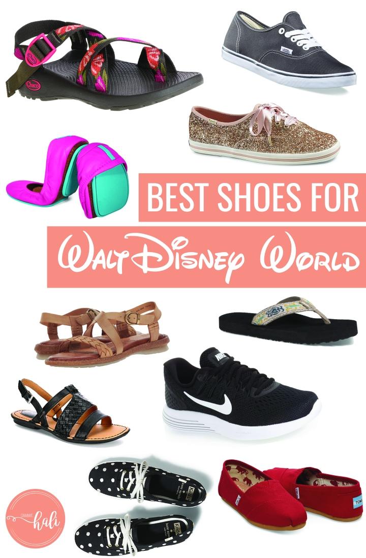 Shoes-for-Dis-Pinterest-06.jpg