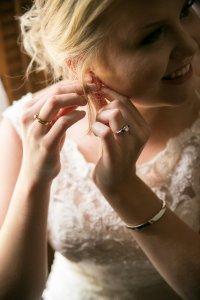 Alisha Rudd Photography