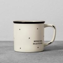 Morning Beautiful Mug
