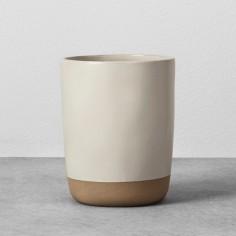 Stoneware Utensil Holder
