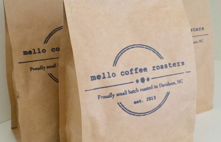 Mello-Coffee-Roasters